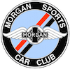 Morgan Sports Car Club